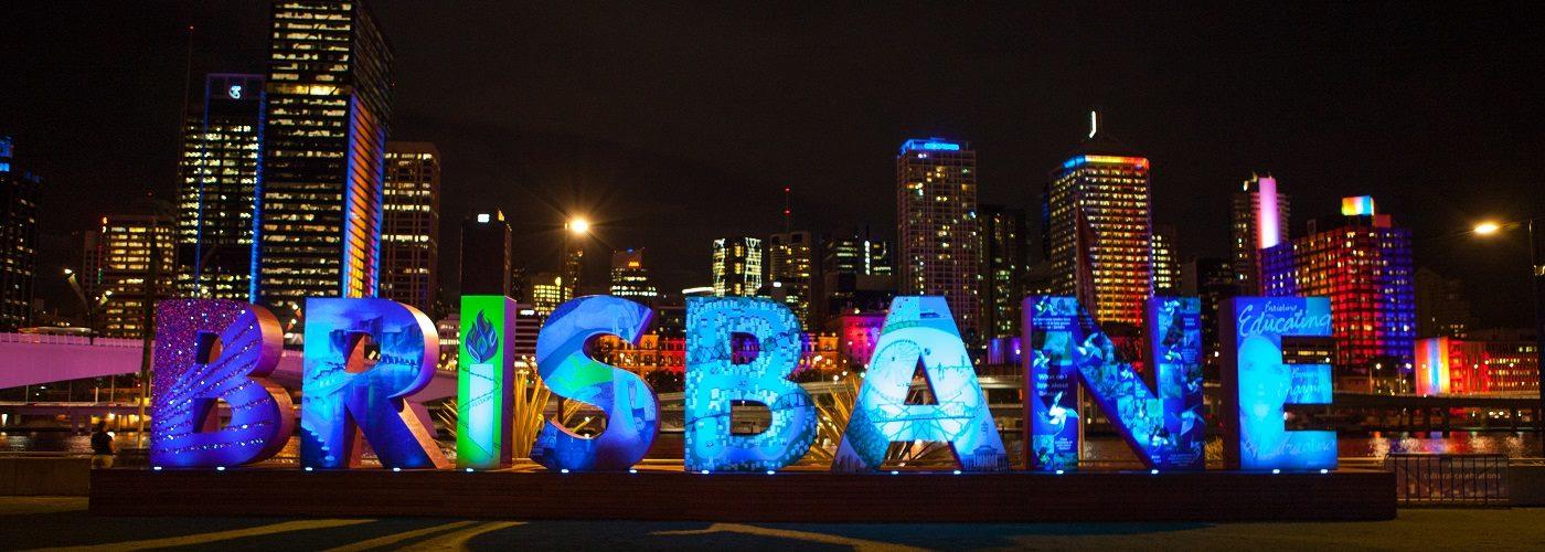 Brisbane-tradeswomen-australia