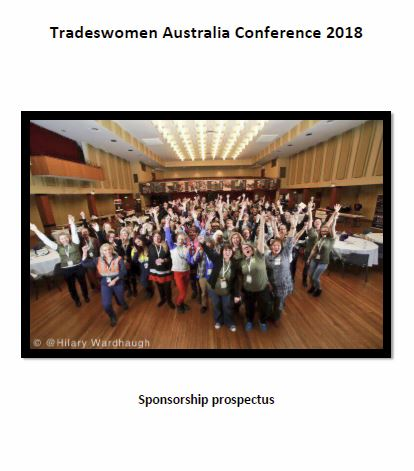 tradeswomen-australia-conference-2018-sponsor