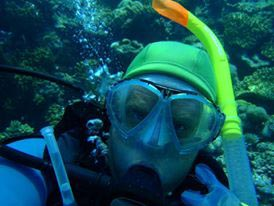 fi coral sea
