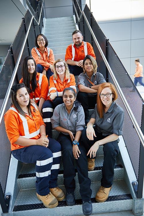 2015-06-25 sydney trains