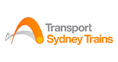 Sydney Trains Apprenticeship Program