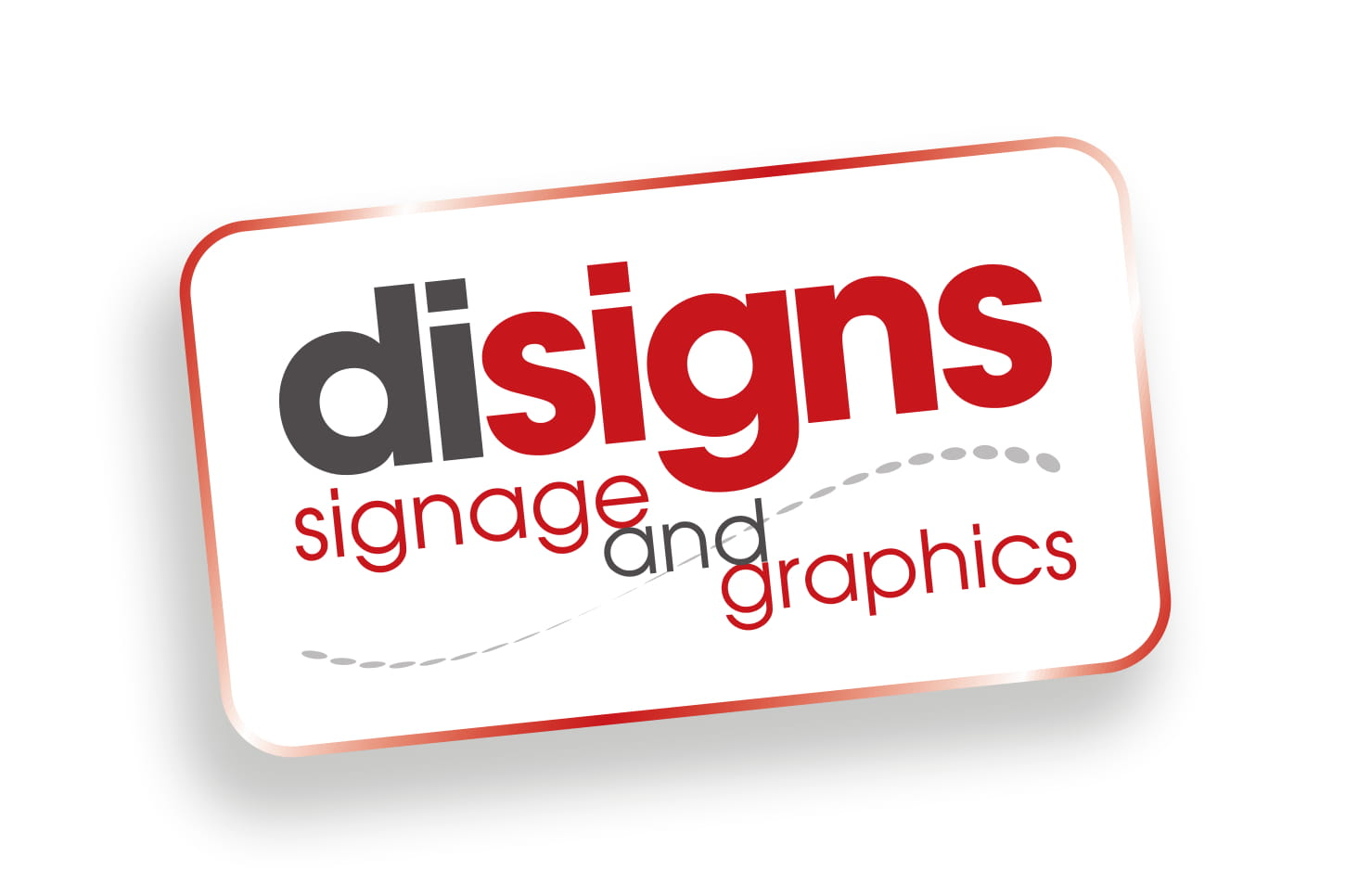 DiSIGNS-Logo-1