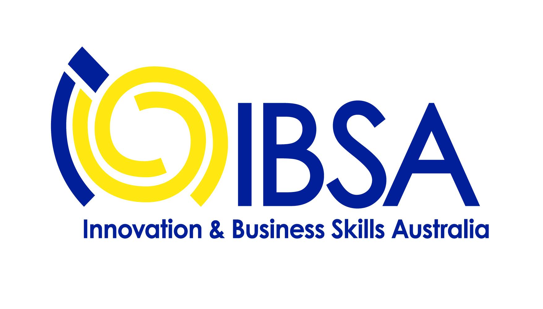 IBSA_RGB_120mm