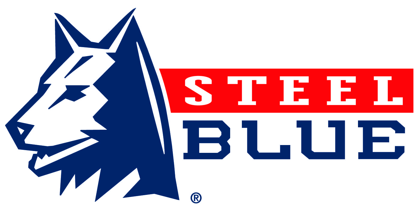steel-blue-logo